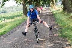 Holland Biking