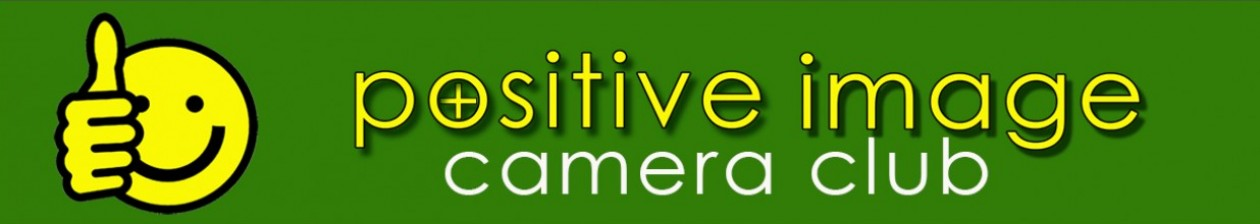 Positive Image Camera Club